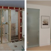 Ensuite Before And After1