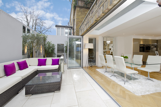 exclusive-renovation-london