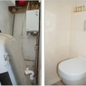 Toilet Before And After1