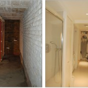 Utility Room Before And After1
