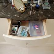 Handmade Bathroom Fittings London