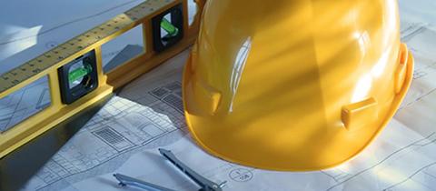 reliable-builder-london