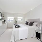 Bedroom Refurb Specilaist London
