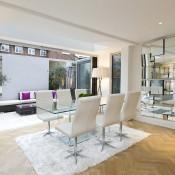 Best Domestic Builder London