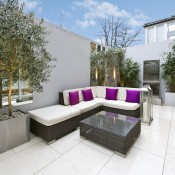 Recommended Builder London