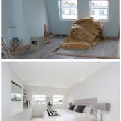 Skilled Builders London