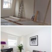 Trustworthy Builders London