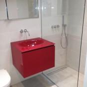 Bathroom Experts London