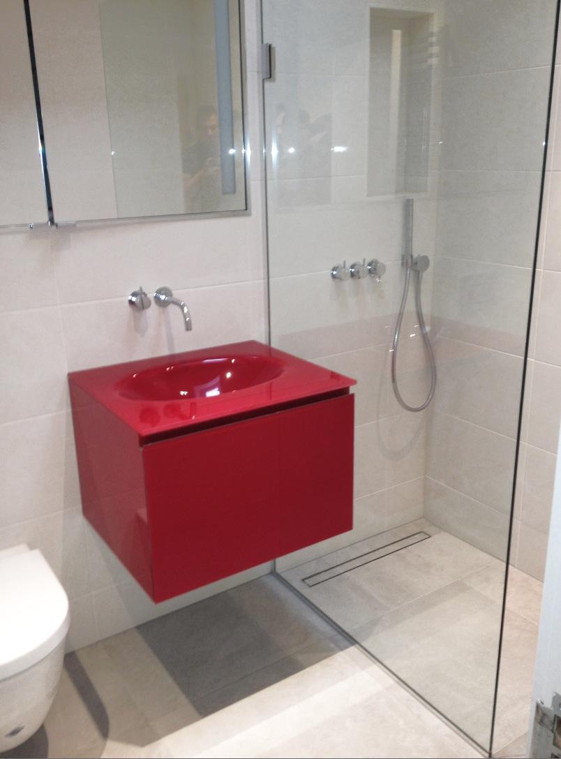 bathroom-experts-london