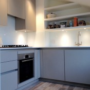 Kitchen Experts London