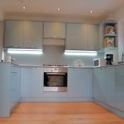 Kitchen Refitters Ealing