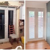 Quality Renovation Ealing